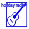 holidayradio