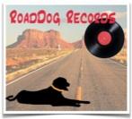 RoadDog's Photo