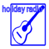 holidayradio