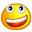:big.grin: