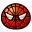 :spiderman-002: