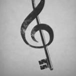 A Musical Key