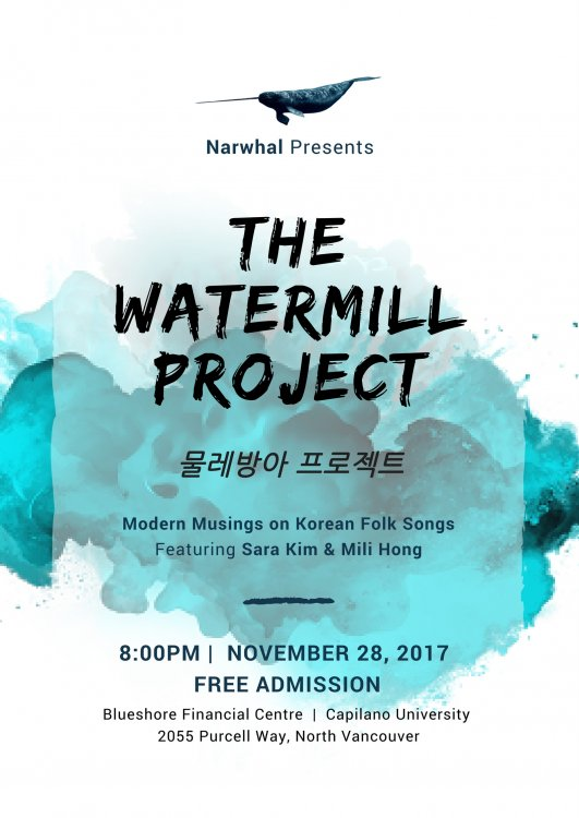 The Watermill Project.jpg