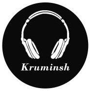 Kruminsh