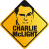 McLight